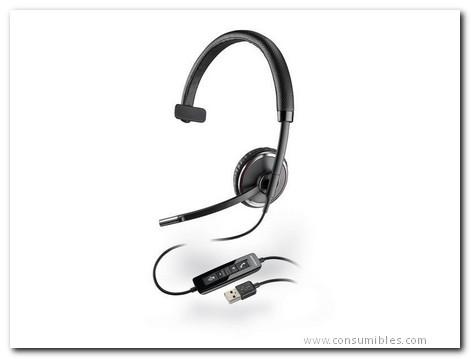 Comprar  411144 de Plantronics online.