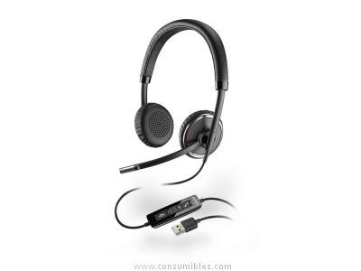 Comprar  411147 de Plantronics online.