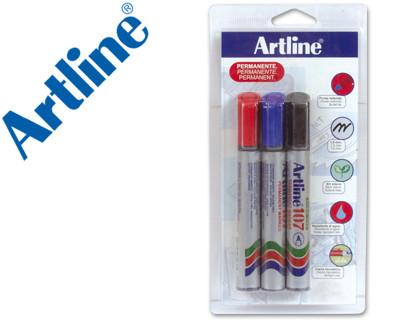 Comprar  41123 de Artline online.