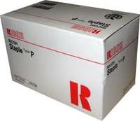 Comprar Grapas 411730 de Ricoh online.
