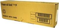 Comprar fusor 411744 de Ricoh online.