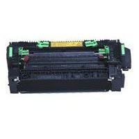 Comprar fusor 41200323 de Konica-Minolta online.