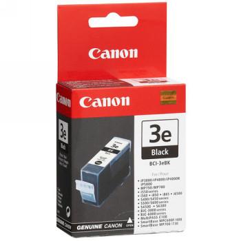 Comprar cartucho de tinta 4479A297 de Canon online.