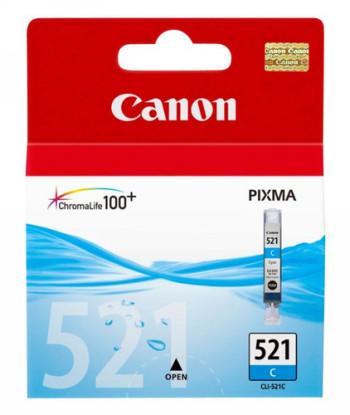 Comprar cartucho de tinta 2934B009 de Canon online.