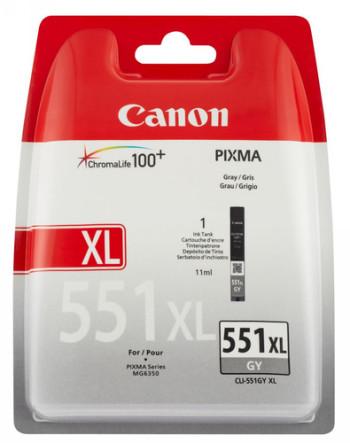 Comprar cartucho de tinta 6447B001 de Canon online.