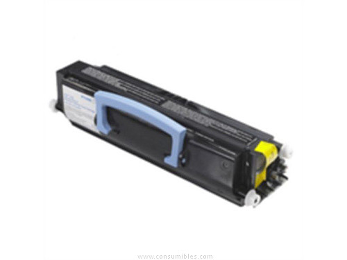 Comprar cartucho de toner 59310239 de Dell online.