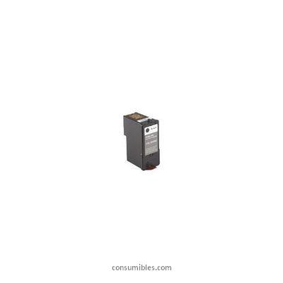 Comprar cartuchos de tinta 59210211 de Dell online.