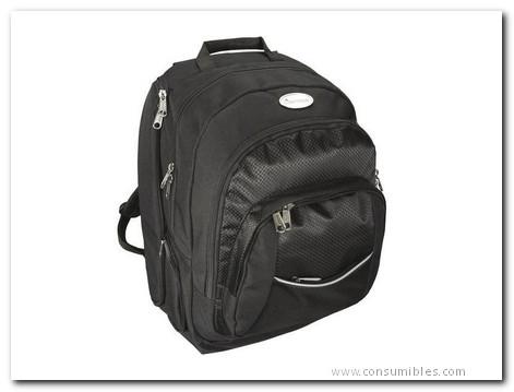 Comprar  412322 de Lightpak online.