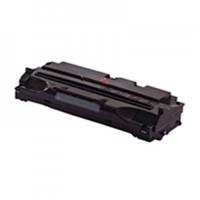 Comprar cartucho de toner 412638 de Nashuatec online.