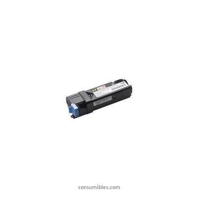 Comprar cartucho de toner 59310314 de Dell online.