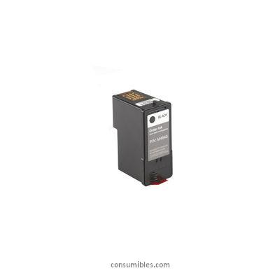 Comprar cartuchos de tinta 59210209 de Dell online.