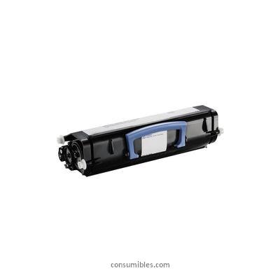 Comprar cartucho de toner 59310838 de Dell online.