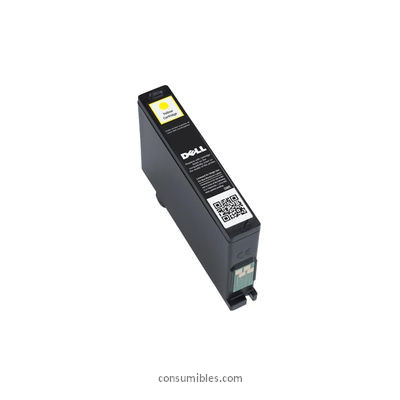 Comprar cartuchos de tinta 59211822 de Dell online.