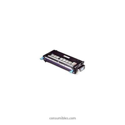 Comprar cartucho de toner 59310369 de Dell online.