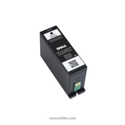 Comprar cartuchos de tinta 59211811 de Dell online.