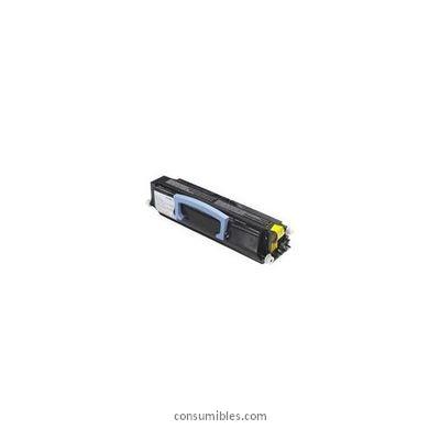 Comprar cartucho de toner 59310240 de Dell online.