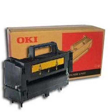 Comprar fusor 41304003 de Oki online.