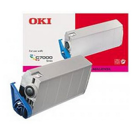 Comprar cartucho de toner 41304210 de Oki online.