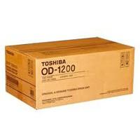 Comprar tambor 4133050010 de Toshiba online.