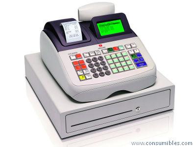 Comprar  414696 de Olivetti online.
