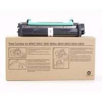 CARTUCHO DE TONER NEGRO DEVELOP 4152-611