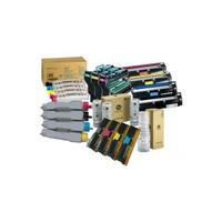 Comprar unidad de imagen 4161101 de Konica-Minolta online.