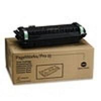 Comprar cartucho de toner 4162102 de Konica-Minolta online.