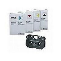 Comprar Papel termico 41644404 de Oki online.