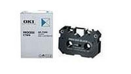 Comprar Cinta de impresora 41644607 de Oki online.