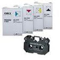 Comprar Cinta de impresora 41644608 de Oki online.