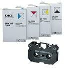 Comprar Cinta de impresora 41644609 de Oki online.