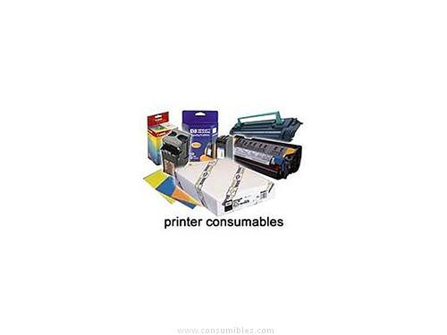 Comprar  C13S041340 de Epson online.