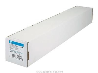 Comprar  416998 de HP online.