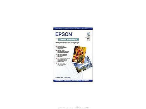 Comprar  C13S041342 de Epson online.