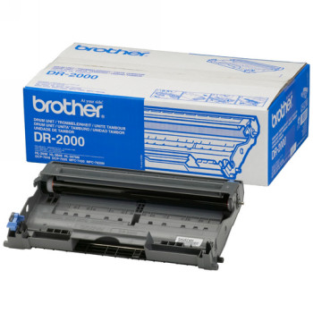 TAMBOR BROTHER DR-2000