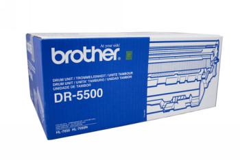 TAMBOR BROTHER