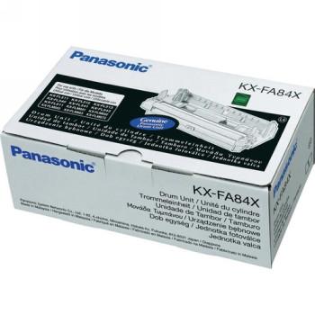 Tambor Panasonic
