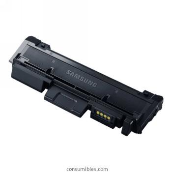 Comprar cartucho de toner MLT-D116S de Samsung online.
