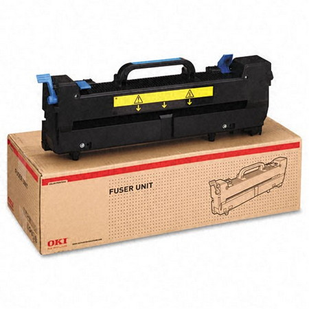 Comprar fusor 41946105 de Oki online.