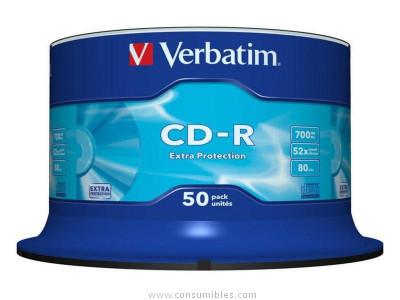 Comprar  419588 de Verbatim online.