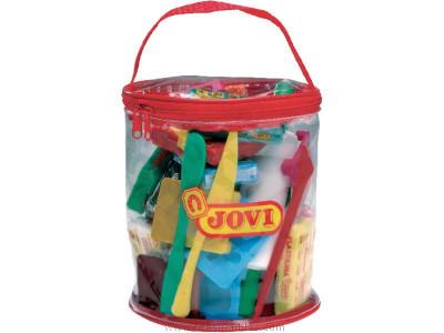 Comprar  419963 de Jovi online.