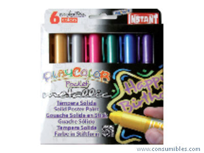 Comprar  422005 de Playcolor online.