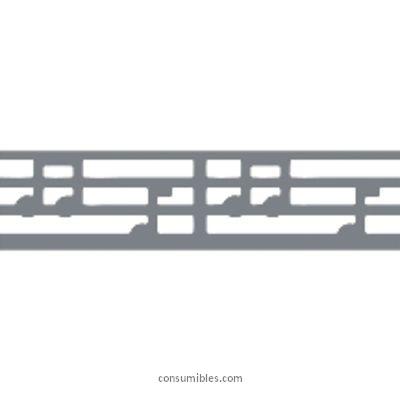 Cartuchos perforadoras FISKARS CARTUCHOS PERFORADORAS MUSIC 132 INTERCAMBIABLE 0132