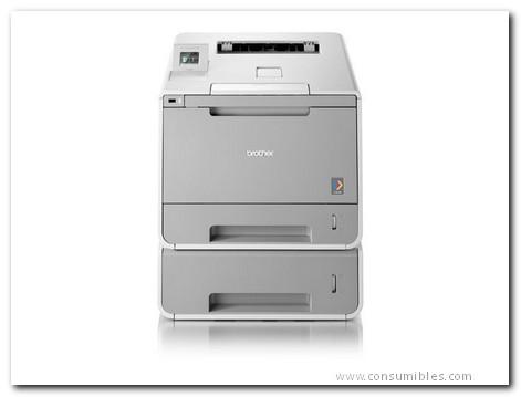 Comprar Laser  color 423084 de Brother online.