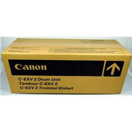 Comprar tambor 4230A003 de Canon online.