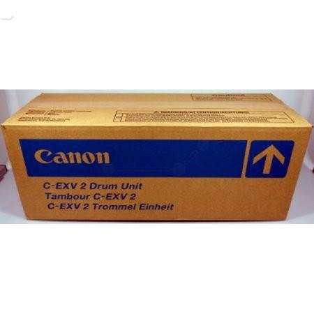 Comprar tambor 4231A003 de Canon online.