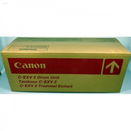 Comprar tambor 4232A003 de Canon online.