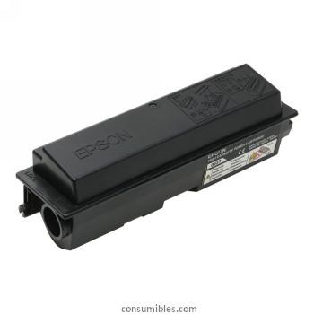 Comprar cartucho de toner C13S050437 de Epson online.