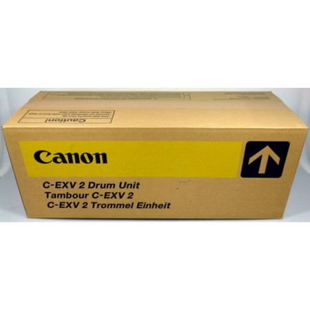 Comprar tambor 4233A003 de Canon online.