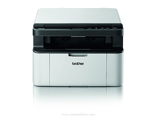 Comprar Laser DCP1510 de Brother online.